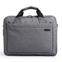 Best 15.6 inch Laptop Bag SKL-003 wholesale