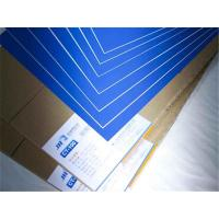 Best Thermal CTP Plate Double Layer wholesale