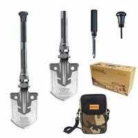 Best Chafon Compact Multifunctional Detachable Shovel Kit wholesale