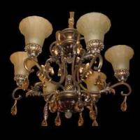 Lighting Collections 001-3092-PL
