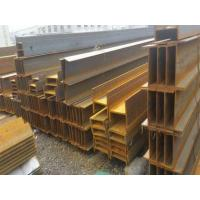 Best Structural steel h beam profile H iron beam (IPE,UPE,HEA,HEB) wholesale