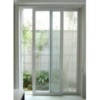 Best Plastic 60 series sliding doors wholesale