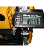 Best Wixey WR510 Digital Planer Readout with Fractions wholesale