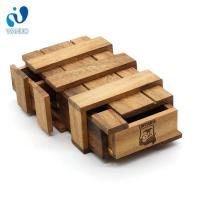 Best Drawer Storage Box wholesale