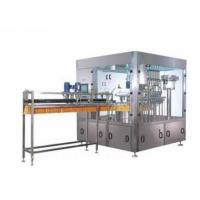 Tomato Ketchup Pouch Packing Machine Small Sachet Filling and Sealing Machine