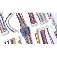 Best Flexible Universal Wiring Harness Good Working Performance Cable Wire Harness wholesale