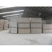 Best G.I Channel ceiling Water Resistant gypsum board wholesale