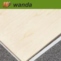 Best plywood black walnut veneer plywood wholesale