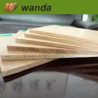 plywood High Density Hardboard