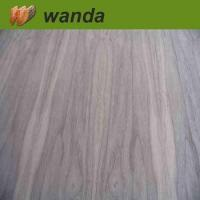 China plywood 3mm teak veneer fancy plywood for decoration on sale