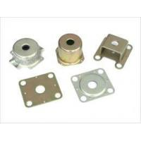 Hot sale excellent quality custom metal stamping part