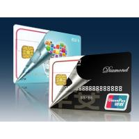 Best Dual Interface Card wholesale