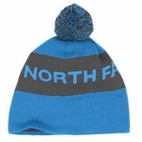 Best North Face Throwback Beanie Item Number:NFAPCB wholesale