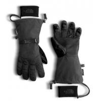 Best The North Face Montana Mens Glove Item Number:NFMGLOVE wholesale