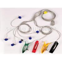 Best Medical Equipment Harness Wiring harness for medical electrocardiogram instrument wholesale
