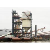 Best Dry Sand Making Plant S3 Series Dry-type Shaping and Sand Making Equipment wholesale