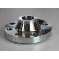 Best Stainless Steel Flange Stainless Steel Flange wholesale
