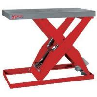 Standard Lift Tables - BD Series