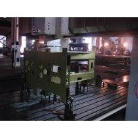 Best Auto welding equipment and processing wholesale