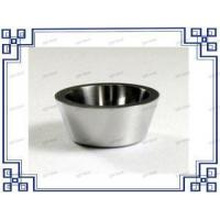 Best Tungsten Melting Crucible Made from Sintering, Welding, Machining or Spinning wholesale