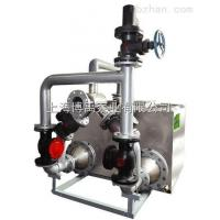 Best Integrated sewage lifting pump station device wholesale