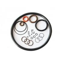 Best NBR Rubber o rings wholesale