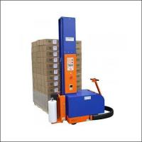 Best Wrapping Robot With Automatic Working Cycle wholesale