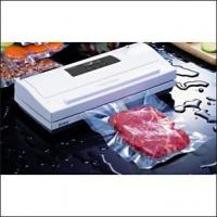 Best Non Chamber Type Vacuum Sealers wholesale