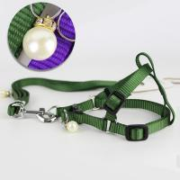 Best Pet collar and harnessSW-L020 wholesale