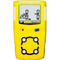 Best fixed gas test equipment wholesale