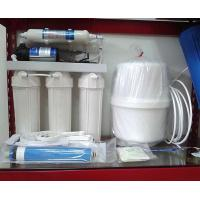 Best water purifier an RO reverse osmosis pure water machine wholesale