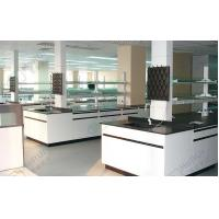 Best Clinical Laboratory wholesale