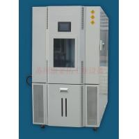 Best Wire and cable low temperature winding test chamber wholesale