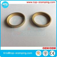 Auto Lathe Parts Product IDP031