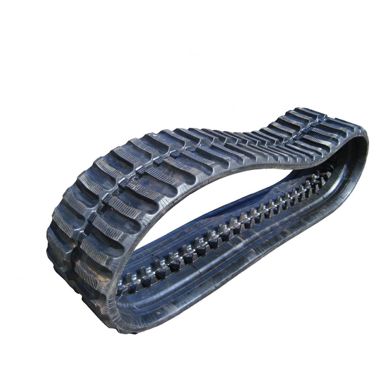 Rubber Tracks for Excavator,Grader,Combination Harvester