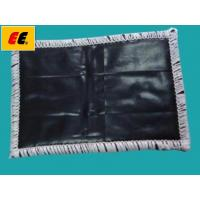 EE Geosynthetic clay liner with HDPE geomembrane film