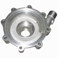 Best Chemical non-magnetic pump casting product wholesale