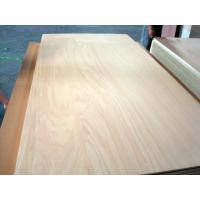 Best Agathisalba Plywood(fancy Plywood) wholesale