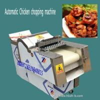 Best Chicken steak forming machine/pork chop machine/prawn cutlets making machine wholesale