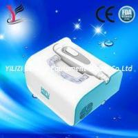 Best 2015 high intensity focused ultrasound hifu/best ultrasound machine for wrinkle removal wholesale