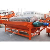 Best Magnetic Separator wholesale