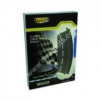 Buy cheap Curve Track set (45 ) from wholesalers