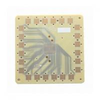 Buy cheap 30 layer hard gold board from wholesalers