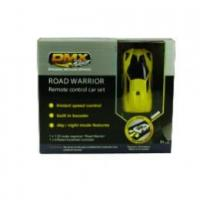 Buy cheap Road Warrior Model A2 (Channel C) from wholesalers