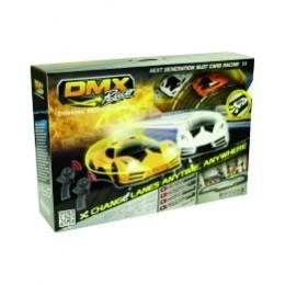 China DMX Racer G2 car racing set (Instant Speed controller version) SOLD OUT