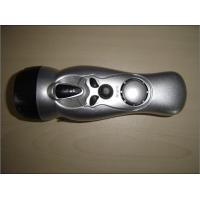 Buy cheap Emergency Wind-Up Flashlight from wholesalers