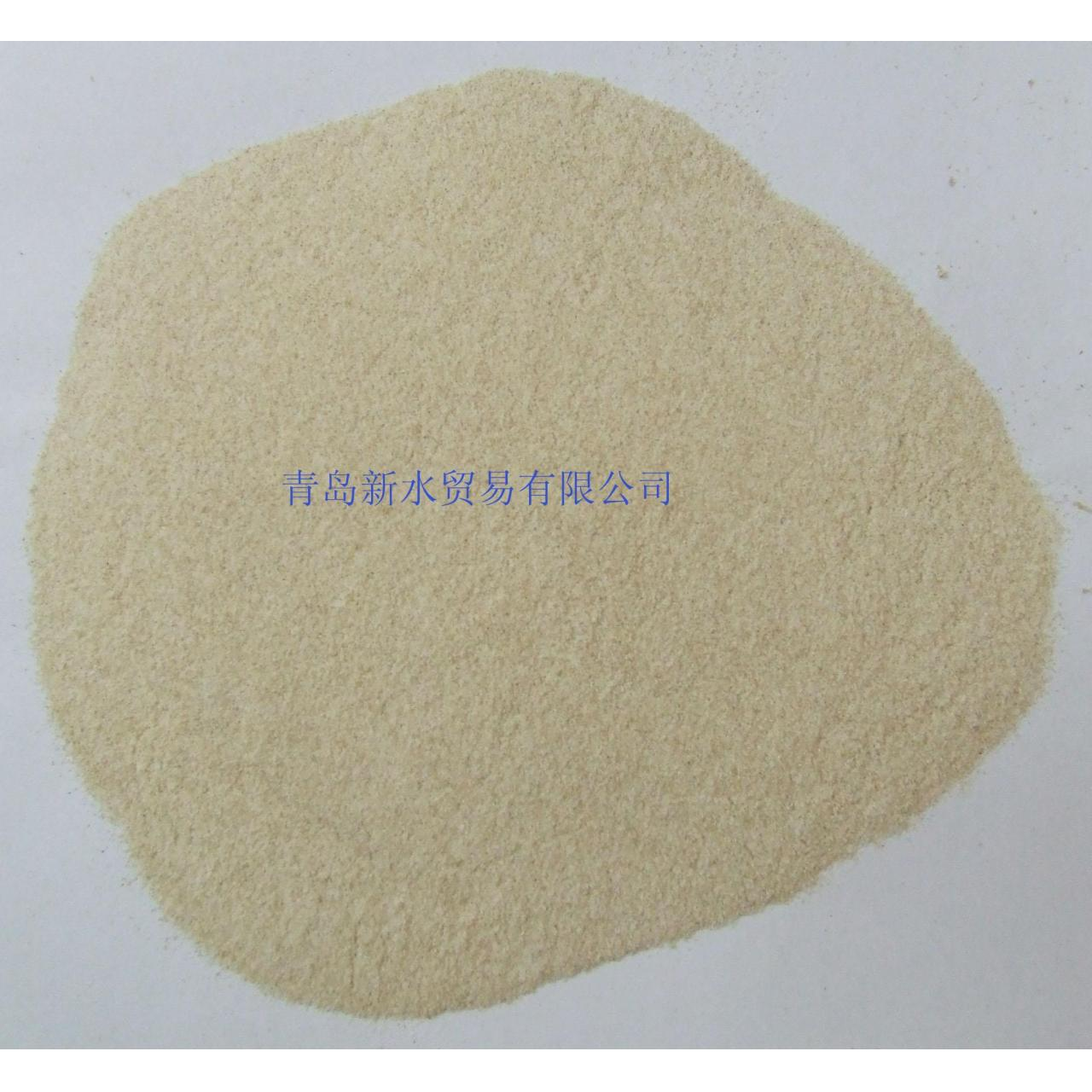 Buy cheap Feedstuff-Clear Flour from wholesalers