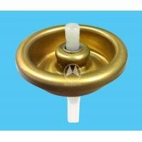 Buy cheap 1 inch VALVE (Microflex Aluminum) from wholesalers