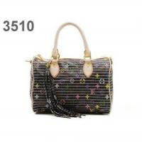 Buy cheap Louis Vuitton handbags LV handbags566 from wholesalers