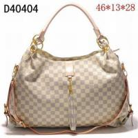 Buy cheap Louis Vuitton handbags LV handbags469 from wholesalers
